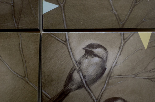 chickadee3done